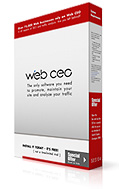 Ultimate Web Design And Search Engine Optimization Tool.